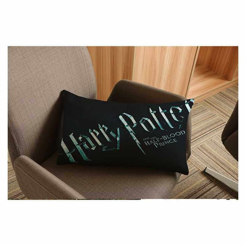 deco harry potter pas cher. Black Bedroom Furniture Sets. Home Design Ideas
