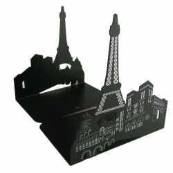 Serre-Livre PARIS