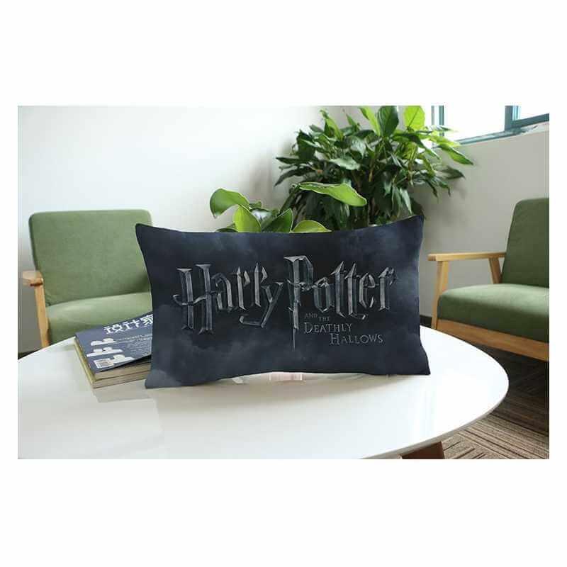 Chambre Deco Harry Potter : Acheter deco harry potter pas cher chambre canapé livre