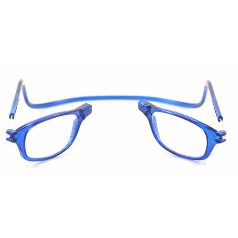 acheter lunettes loupe aimant es pas cher paire de lunette magn tiques clipsable lunette. Black Bedroom Furniture Sets. Home Design Ideas