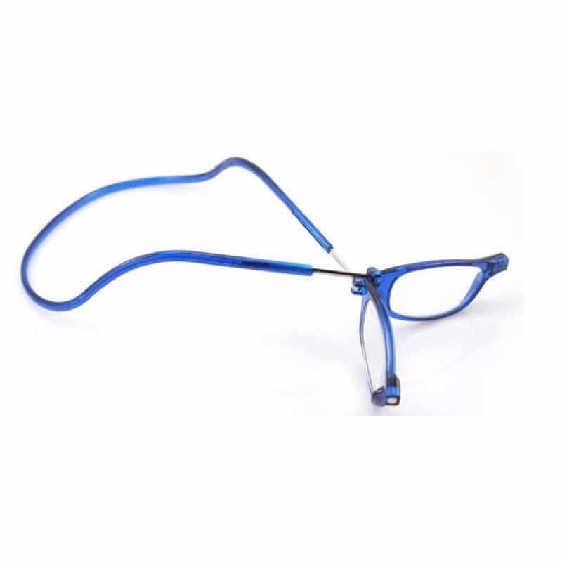 Acheter lunettes Loupe aimantées pas cher   Paire de Lunette ... 6292a0412846