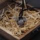Collier Casque de Vikings
