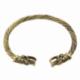 Bracelet de Ragnar le Viking