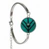 Bracelet Bouclier Lagertha
