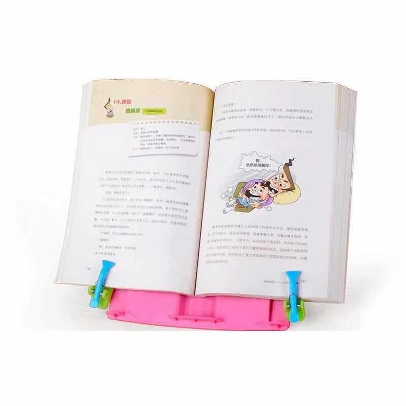 Acheter pupitre de lecture pour bureau lutrin de bureau pas cher plan inclin pliable 30 - Pupitre incline pour bureau ...