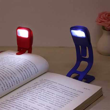 Lampe Signet LED