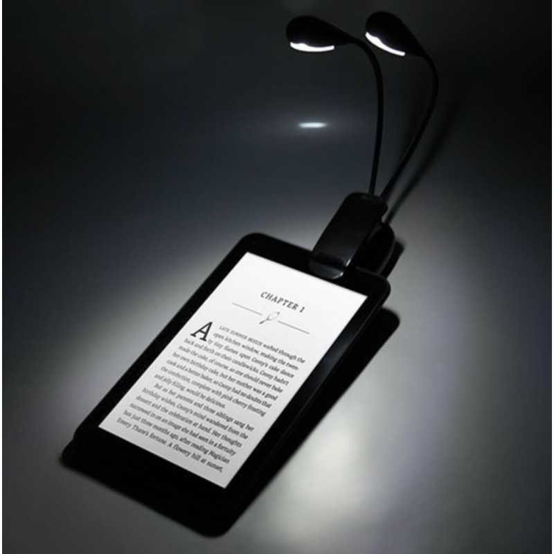 acheter lampe de lecture 2 led lumi re pour lire lampe de chevet flexible lampe clip. Black Bedroom Furniture Sets. Home Design Ideas