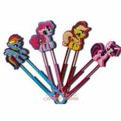 Trombone My Little Pony